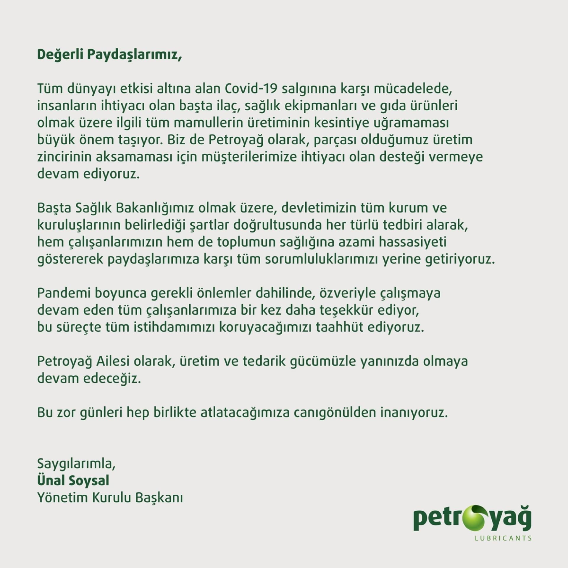 py_calisanlara_tesekkur_duyurusu_instagram_facebook_01-05145119689