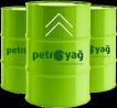 petroyag pagetop